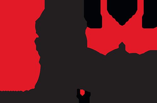 logo Esodizajn