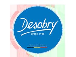 Desobry