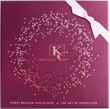 KC Chocolatier Dezert 150g