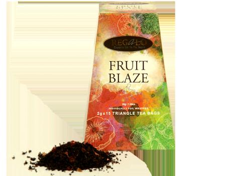REGALO - Fruit Blaze