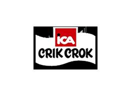 Crik Crok