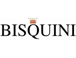 Bisquini